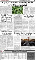 The-Financial-Daily-Sat-Sun-10-11-April-2021-5