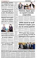The-Financial-Daily-Friday-16-April-2021-3