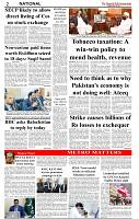 The-Financial-Daily-Tuesday-20-April-2021-2