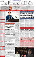 The-Financial-Daily-Thursday-22-April-2021-1