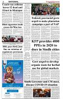 The-Financial-Daily-Thursday-22-April-2021-2