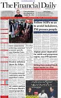 The-Financial-Daily-Sat-Sun-24-25-April-2021-1