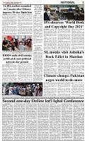 The-Financial-Daily-Sat-Sun-24-25-April-2021-3