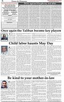 The-Financial-Daily-Sat-Sun-24-25-April-2021-4