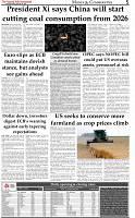 The-Financial-Daily-Sat-Sun-24-25-April-2021-5