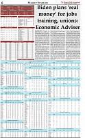 The-Financial-Daily-Sat-Sun-24-25-April-2021-6