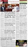 The-Financial-Daily-Sat-Sun-24-25-April-2021-8