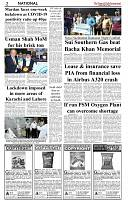 The-Financial-Daily-Monday-26-April-2021-2