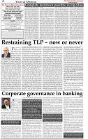 The-Financial-Daily-Monday-26-April-2021-4