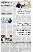 The-Financial-Daily-Wednesday-28-April-2021-3