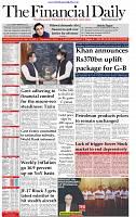 The-Financial-Daily-Sat-Sun-1-2-May-2021-1