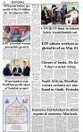 The-Financial-Daily-Sat-Sun-1-2-May-2021-2