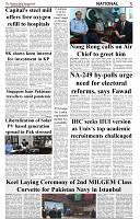 The-Financial-Daily-Sat-Sun-1-2-May-2021-3
