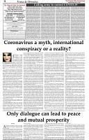 The-Financial-Daily-Sat-Sun-1-2-May-2021-4