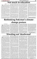 The-Financial-Daily-Sat-Sun-1-2-May-2021-5