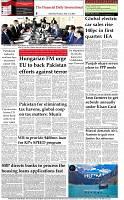 The-Financial-Daily-Sat-Sun-1-2-May-2021-8