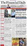 The-Financial-Daily-Sat-Sun-8-9-May-2021-1