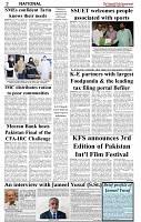 The-Financial-Daily-Sat-Sun-8-9-May-2021-2