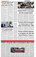 The-Financial-Daily-Sat-Sun-8-9-May-2021-3