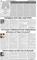 The-Financial-Daily-Sat-Sun-8-9-May-2021-4