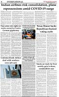 The-Financial-Daily-Sat-Sun-8-9-May-2021-6