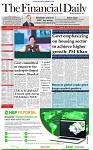 The-Financial-Daily-Friday-7-May-2021-1