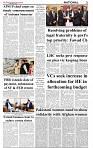 The-Financial-Daily-Friday-7-May-2021-3