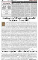 The-Financial-Daily-Friday-7-May-2021-4