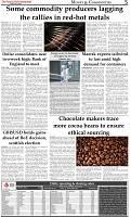 The-Financial-Daily-Friday-7-May-2021-5