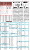 The-Financial-Daily-Friday-7-May-2021-6