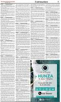 The-Financial-Daily-Friday-7-May-2021-7