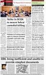 The-Financial-Daily-Friday-7-May-2021-8