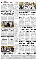 The-Financial-Daily-Tuesday-18-May-2021-3