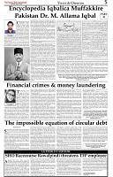 The-Financial-Daily-Thursday-20-May-2021-5
