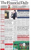 The-Financial-Daily-Friday-21-May-2021-1