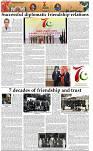 The-Financial-Daily-Friday-21-May-2021-3