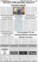 The-Financial-Daily-Friday-21-May-2021-5