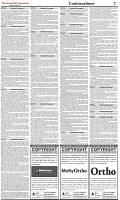 The-Financial-Daily-Friday-21-May-2021-7