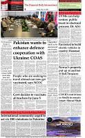 The-Financial-Daily-Friday-21-May-2021-8