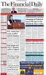 The-Financial-Daily-Sat-Sun-22-23-May-2021-1