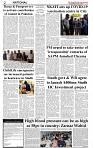 The-Financial-Daily-Sat-Sun-22-23-May-2021-2