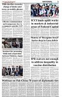 The-Financial-Daily-Sat-Sun-22-23-May-2021-3