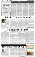 The-Financial-Daily-Sat-Sun-22-23-May-2021-4