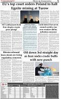 The-Financial-Daily-Sat-Sun-22-23-May-2021-5