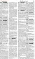 The-Financial-Daily-Sat-Sun-22-23-May-2021-7