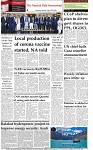 The-Financial-Daily-Sat-Sun-22-23-May-2021-8