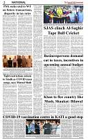 The-Financial-Daily-Monday-24-May-2021-2