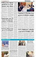 The-Financial-Daily-Monday-24-May-2021-3