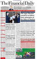 The-Financial-Daily-Friday-28-May-2021-1