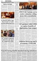 The-Financial-Daily-Friday-28-May-2021-2